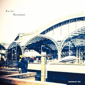 Kaito_Recontact