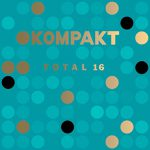 various-artists-kompakt-total-16