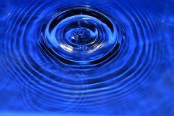 waves-circles-285359_640