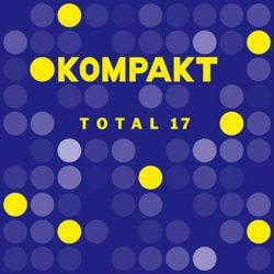 kompakt-total-17